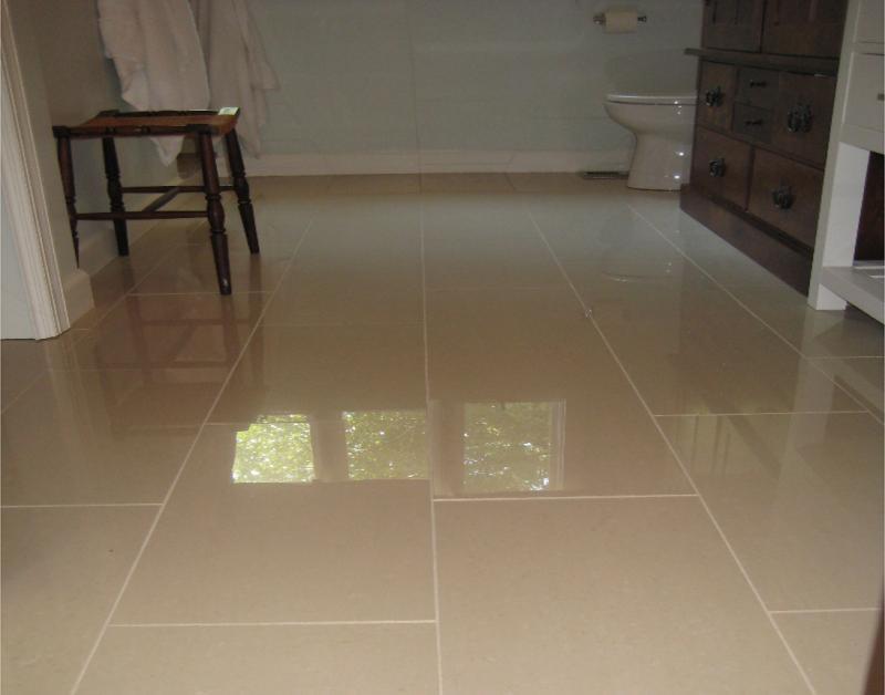 Artisan Living Spaces, LLC - Plank laminate or wood flooring, cork ...